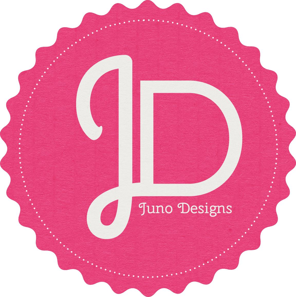 Juno Designs