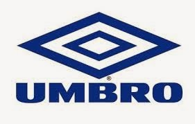 Outlet Umbro