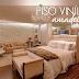 Piso Vinílico na decoração! Veja dicas + ambientes lindos com essa tendência!