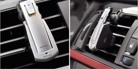 Mpow Wireless Bluetooth Headset