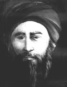 Ahli Filsafat Muslim