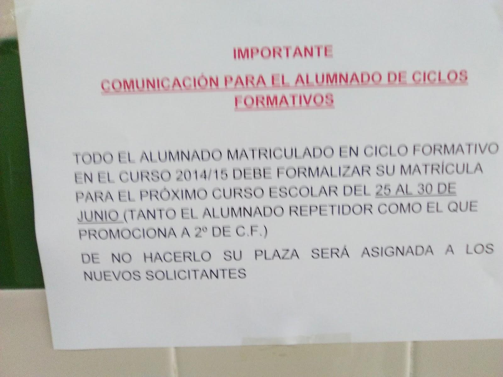 Folregino for Convenio colectivo oficinas y despachos sevilla