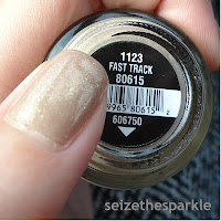 Hunger Games District 6 Tribute Polish