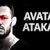 Çağan Atakan Arslan Survivor 2016 Yarışmacısı (Avatar Atakan)