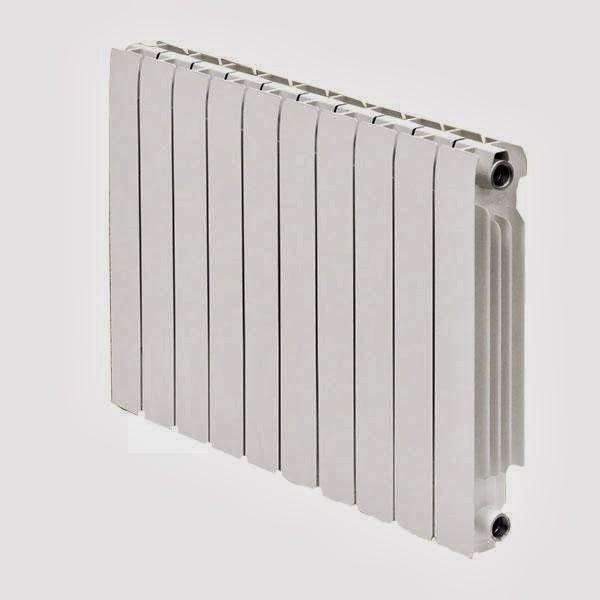 redes sociales radiadores de aluminio en madrid