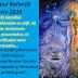 Horoscop Balanţă septembrie 2015