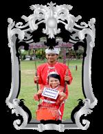 Reception - Selangor 06.03.2010