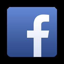 Polub nas na facebook'u.
