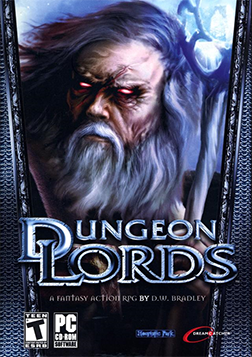 Dungeon_Lords