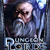 Free Version Dungeon Lords Download
