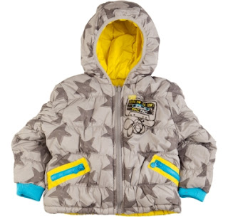 http://www.tuctuc.com/es/store/moda-infantil/parka-reversible-rock-band-rockband-nino?cat=1