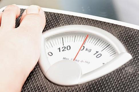 diet secara berkesan