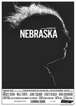 drama comedia  Baixar Nebraska Dublado Torrent AVI Legendado Online
