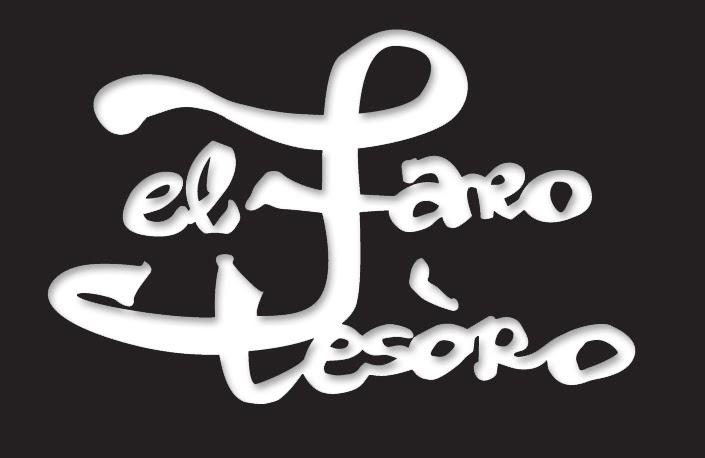 El Faro Tesoro