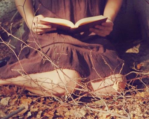 el amor no es solo de libros
