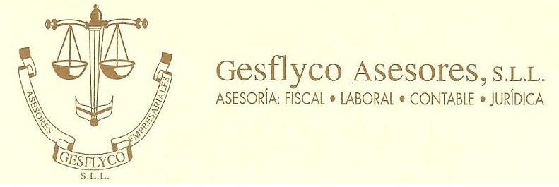 Gesflyco Asesores
