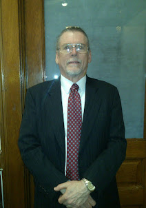 Attorney Patrick Beirne