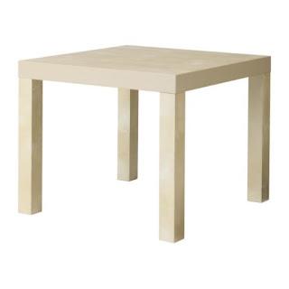 Idee fai da te tavolino moderno hack ikea lack - Ikea lack tavolino ...