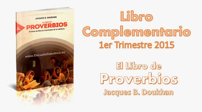 http://recursosdeesperanza.blogspot.com/2014/12/libro-complementario-de-escuela.html