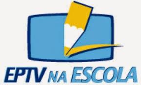 http://redeglobo.globo.com/sp/eptv/eptv-na-escola-ribeirao/