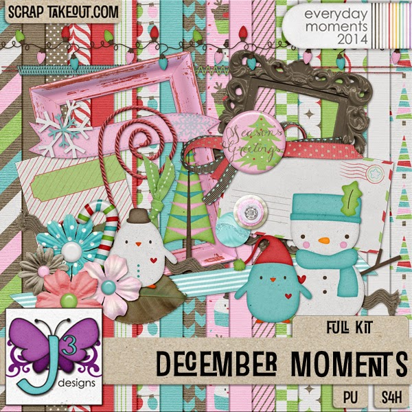 http://scraptakeout.com/shoppe/December-Moments-Full-Kit.html