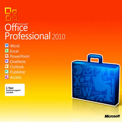 office 2010 professional plus download x64