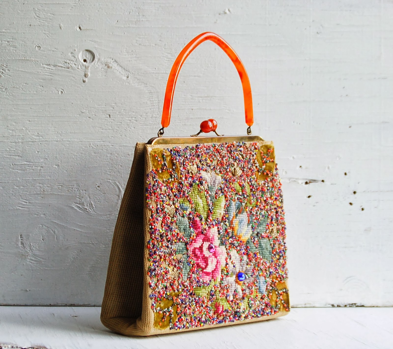https://www.etsy.com/listing/174647133/vintage-beaded-handbag-soure-of-new-york?ref=shop_home_active