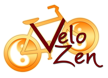 VeloZen