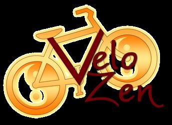 VeloZen