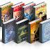 Livros x Filmes