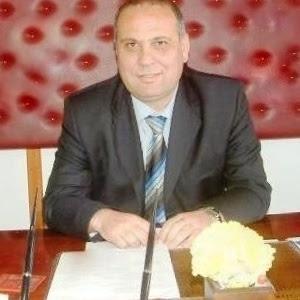 İcra mahkemesi, taahhüdü ihlal 90 gün hapis cezası kenan Oran