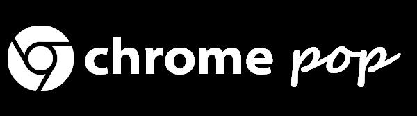 Chrome Pop