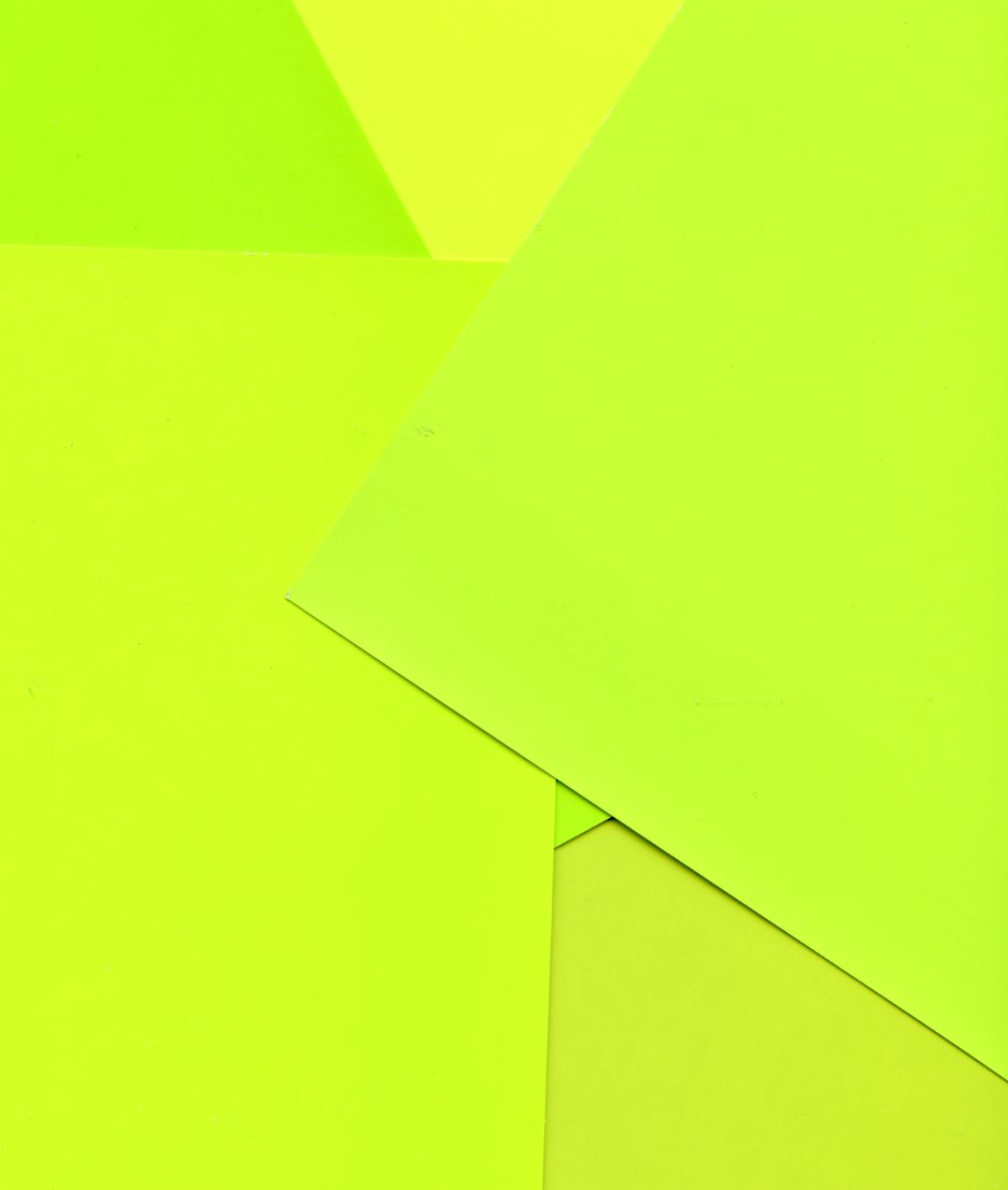 Life in color lime green - Color schemes with lime green ...