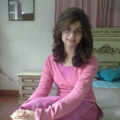 pakistani hot school girls № 24568