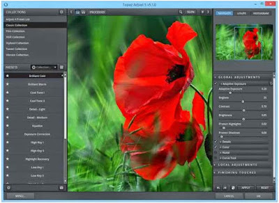 http://www.softwaresvilla.com/2015/09/topaz-adjust-hdr-photoshop-plugin-with-crack.html