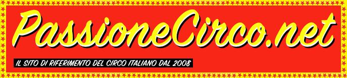 PassioneCirco.net