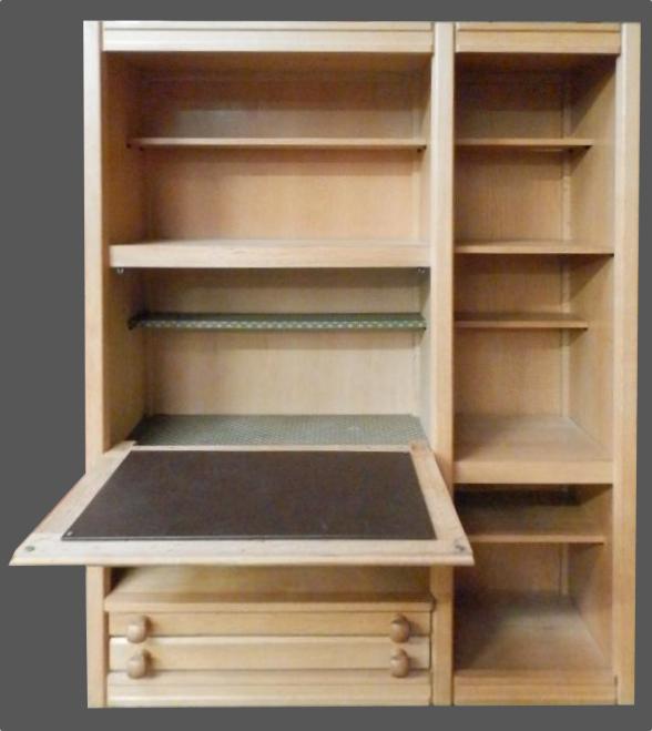 les meubles votre maison des designers guillerme et chambron meubles votre maison les. Black Bedroom Furniture Sets. Home Design Ideas