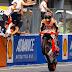 MotoGP: Marc Márquez vence en Malasia e iguala a Mick Doohan