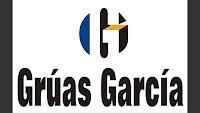 Grúas García