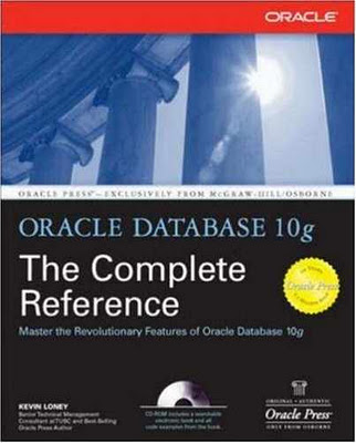 download complete reference of c