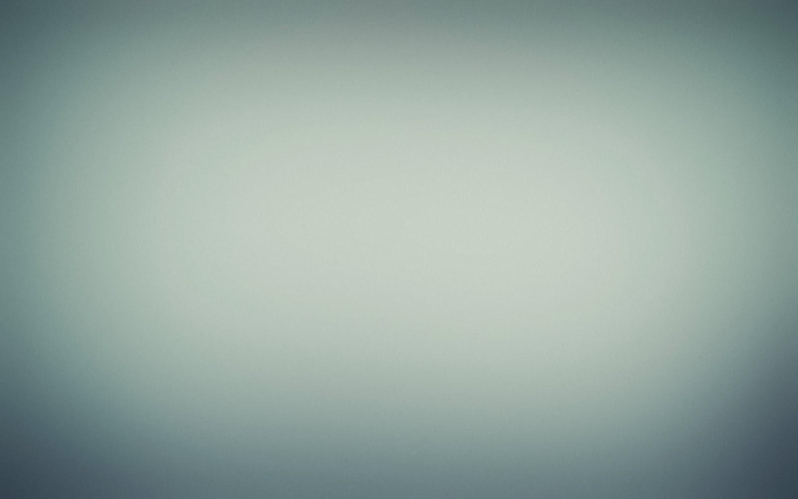 Fondo de pantalla abstracto blanco y bordes negros for Fondo blanco wallpaper