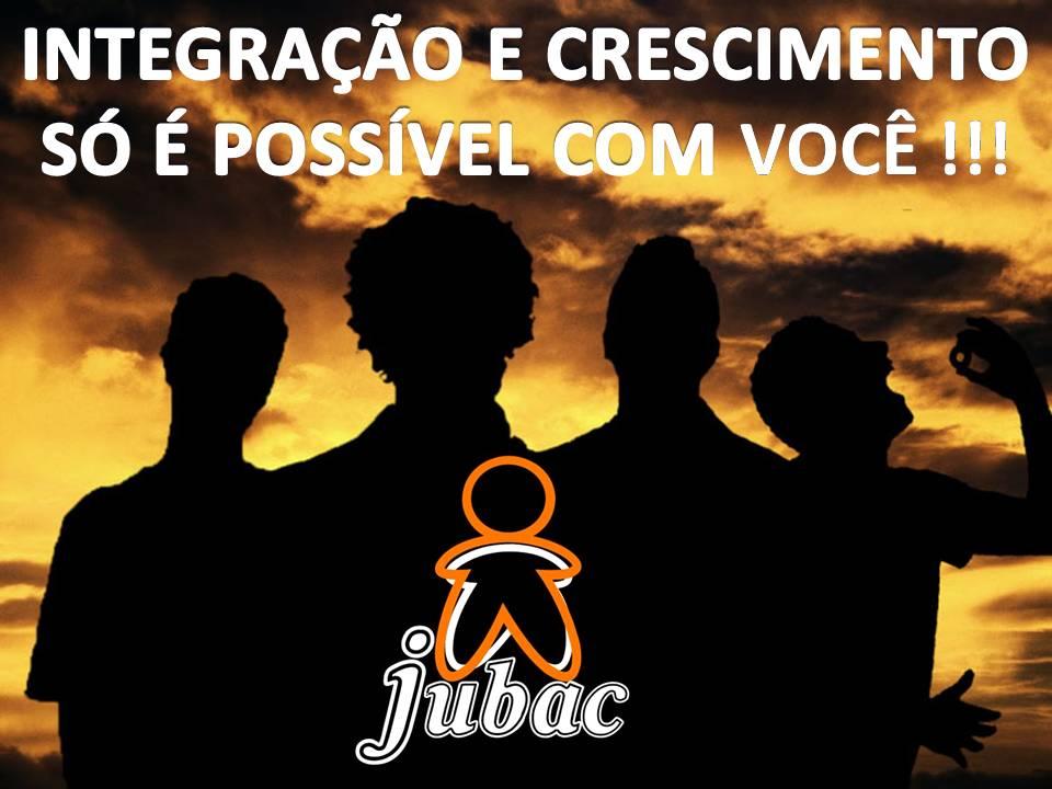 JUBAC - Juventude Batista Central