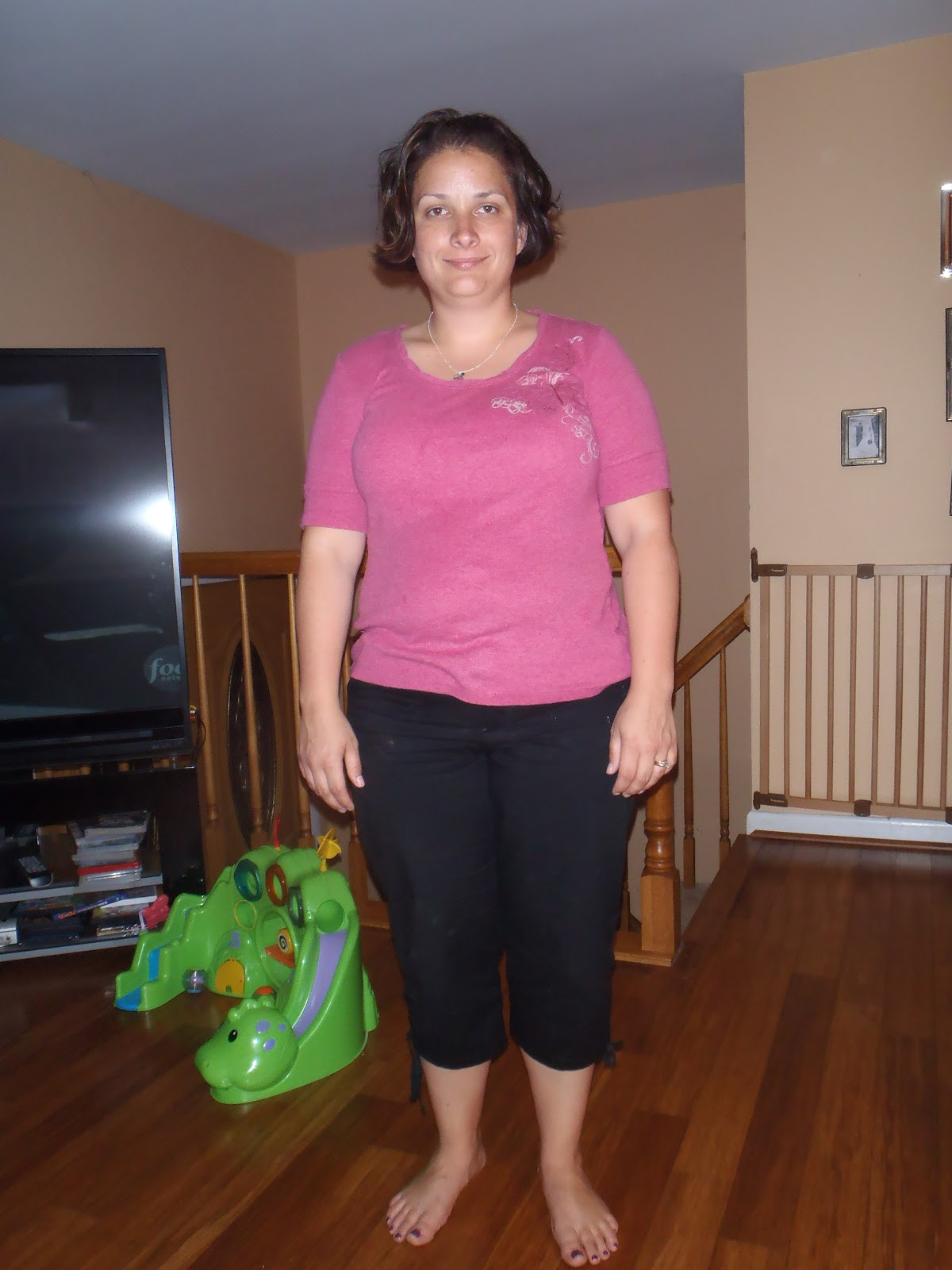 Can you take garcinia cambogia for longer than 12 weeks picture 9