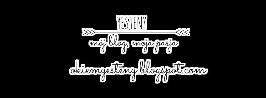 Yesteny