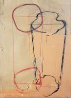 jarros Alvar Aalto