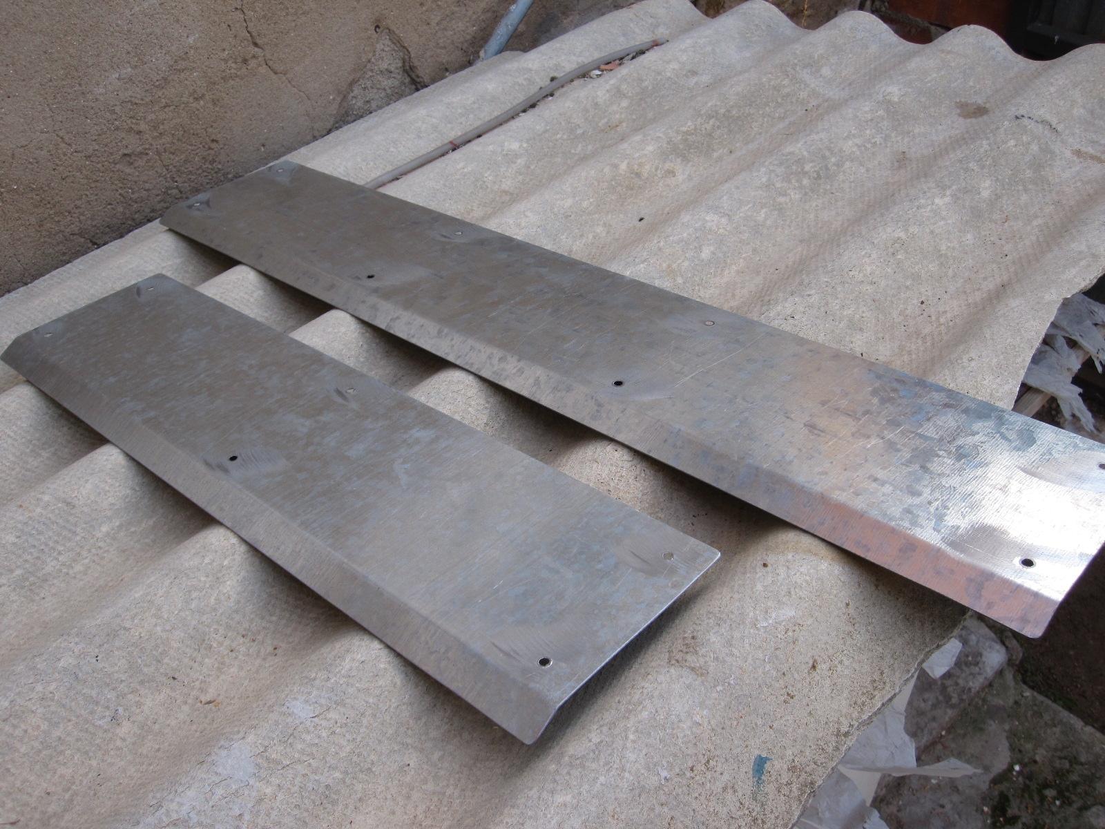 Restaurador De Muebles : By jc imitación madera con efecto veteado