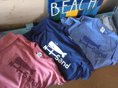 南房総、館山、鴨川でプリントTシャツ作成ならプリントワークへお任せ下さい http://www.print-work.jp/