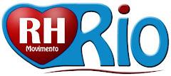 Movimento RH Rio
