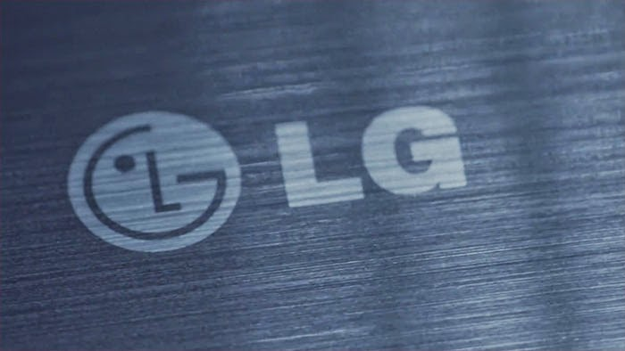 Official Teaser by LG, The Upcoming G3 On Video