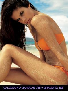 Calzedonia-Bikinis4-Verano2012